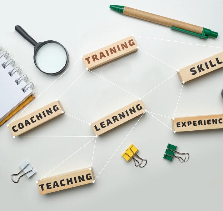 5 vinkkiä hyvään työpaikkailmoitukseen